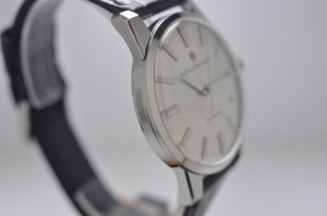 CITIZEN CHRONOMETER 31JEWELS